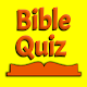 Bible Quiz Pro (Jehovah's Witnesses) for PC-Windows 7,8,10 and Mac
