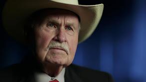 Sheriff J.B. Smith thumbnail