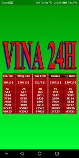 Vina24h com/m download