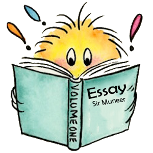 essay   android apps on google playessay