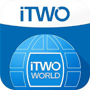 iTWO World