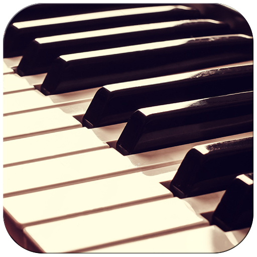 Piano - Keyboard & Synthesizer (app)