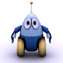 TileStorm icon