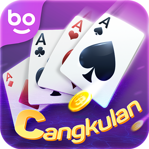 Kartu Cangkulan Online 紙牌 App LOGO-硬是要APP