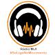Radio MJI for PC-Windows 7,8,10 and Mac