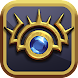 Million Lords:『ミリオンロ-ド』MMOストラテジーゲームです!