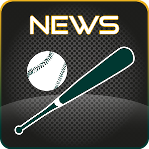 Oakland Baseball News