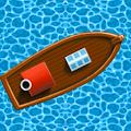 Ship Navigator