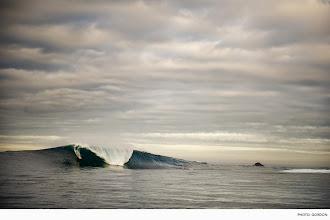 Photo: Photo of the Day: Todos Santos, Mexico. Photo: Gordon #Surfer #SurferPhotos
