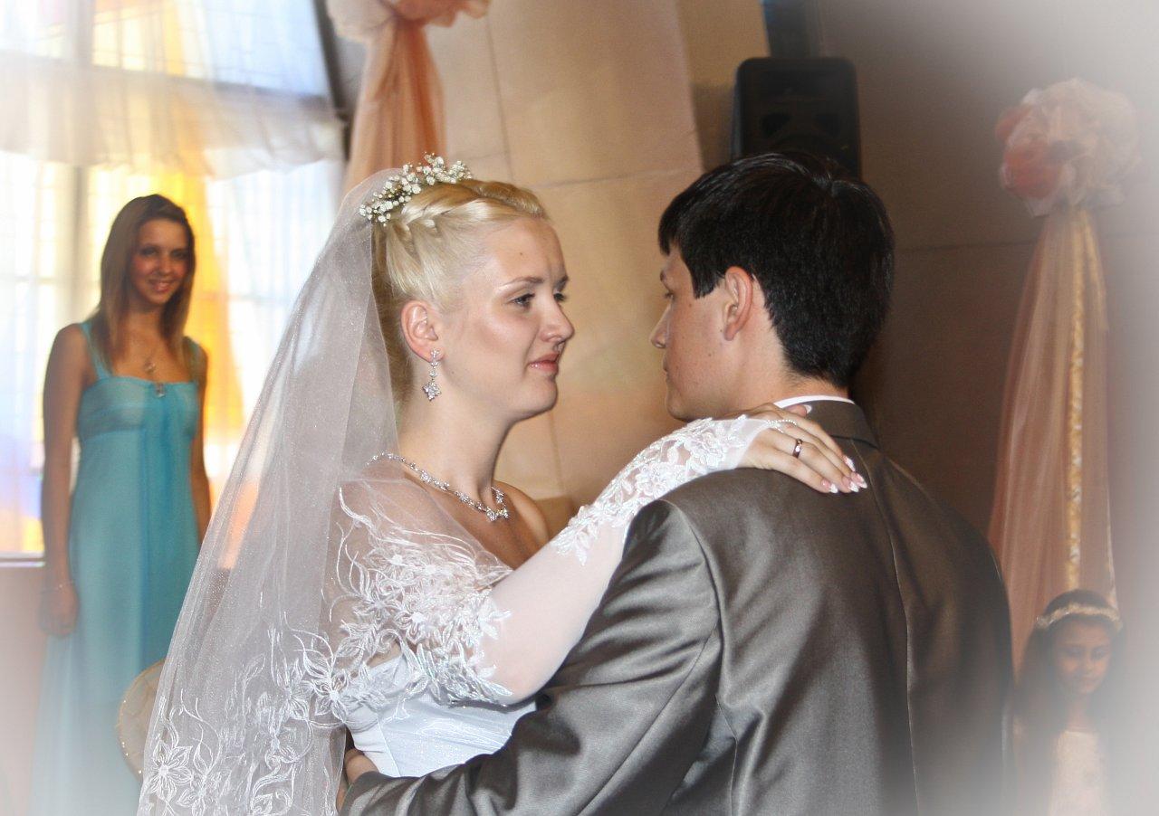 Школа свадебного танца «Созвездие!» в Самаре