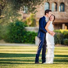 Fotógrafo de bodas Dimitri Voronov (fotoclip). Foto del 26.06.2018