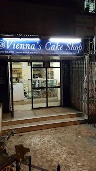 Vienna's Cake Shop photo 2