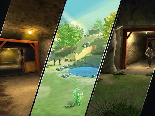 Yalghaar: Action FPS Shooting Game 3.1.0 screenshots 18