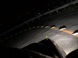 クラウンマジェスタ JZS177のカスタム事例画像 ☙𝐉𝐚𝐜𝐤❧さんの2020年11月08日22:11の投稿