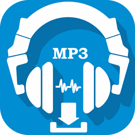 Simple-Mp3+Downloader Free app (apk) free download for