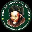 Biografi KH. M. Hasyim Asy'ari icon