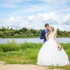 Wedding photographer Yuliya Sergeeva (Sergeeva1005). Photo of 30.05.2017