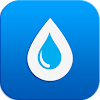 Water Intake Tracker - Drink Water Reminder