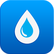 Water Intake Reminder - Drink Water Tracker