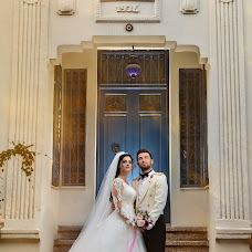 Wedding photographer Foto Narin (fotonarin). Photo of 12.03.2018