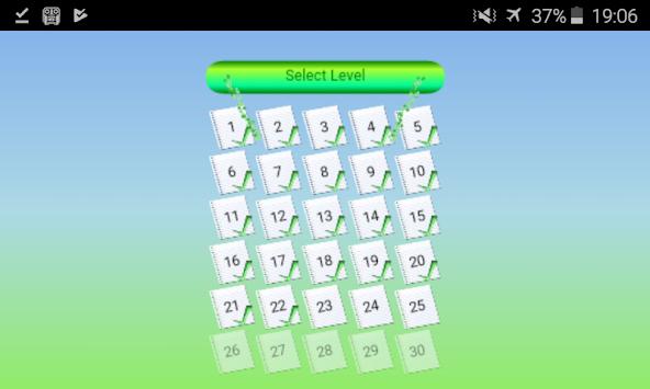 FrogLove Game APK screenshot thumbnail 7