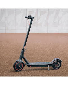 Xiaomi Mi Electric Scooter M365 Pro