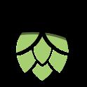 Quick Brew Calc icon