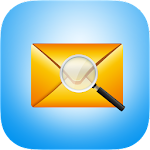 Reverse Email Lookup - Search 2.0