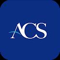 ACS Events icon