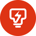 myTNB icon