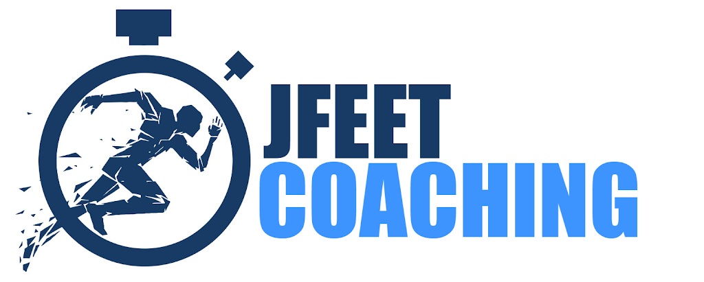 JFEET_coaching