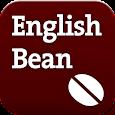 English Bean