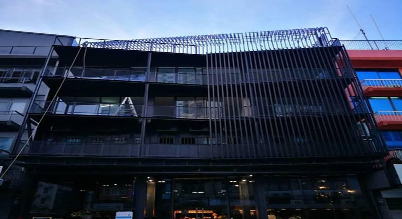 sook station