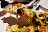 Pizzapub比薩屋 (喜來登大飯店)