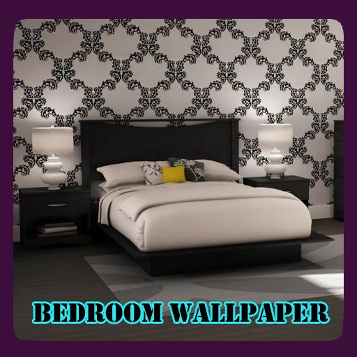 Bedroom Wallpaper 1.5 screenshots 1