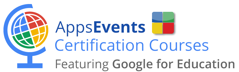 AppsEvents-CertificationCourses-Logo.png