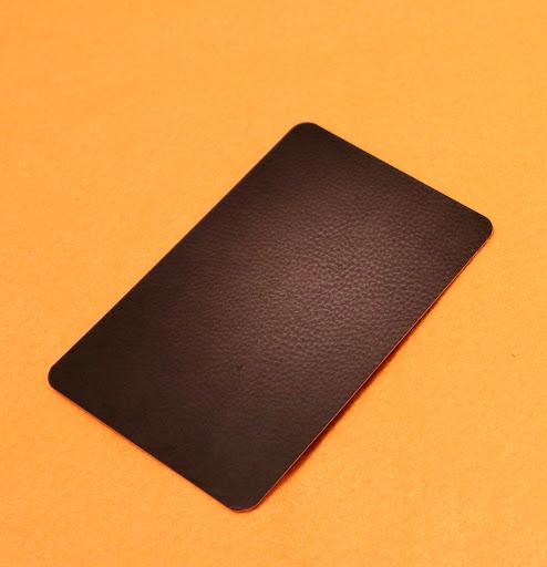 防御役がカードを出す:ジャックナイフ