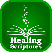Healing Scriptures and Verses - Verses For Healing