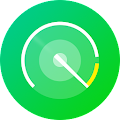 Turbo Cleaner - Boost, Clean APK icône