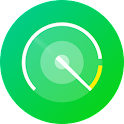 Turbo Cleaner – Super Limpeza icon