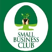 Small Business Club