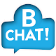 Download BChat- free text and calling For PC Windows and Mac