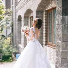 Wedding photographer Nikolay Abramov (wedding). Photo of 12.04.2018