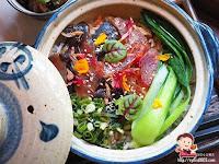青沐煮雨·人文茶館