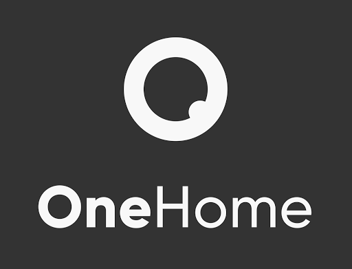 logo OneHome