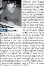 Photo: DCIJ-nieuws 18 maart 2010