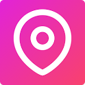 Mappen icon
