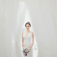 Wedding photographer Gennadiy Spiridonov (Spiridonov). Photo of 04.08.2014