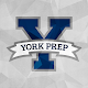 York Preparatory Academy APK