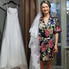 Wedding photographer Aleksandr Kolbin (kolbin). Photo of 07.04.2014